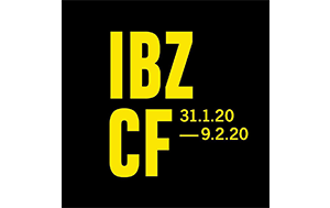 CinefestIbiza