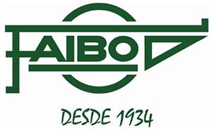 Logo-Faibo