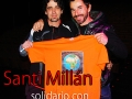 Santi-Millan.jpg
