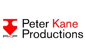 Peter-Kane