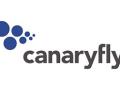 Logo-canaryfly
