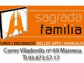 Logo-sagrada-Familia